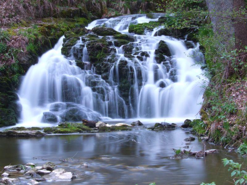 Vodopadi - Page 6 Zlatomlyn3